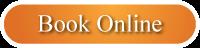 Book Online Logo